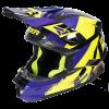 FXR Blade Revo prpl/hi-vis/blk-thumbnail