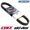 Ultimax 1108 variaattorin hihna (korvaa Lynx ja Ski Doo 414633800) -thumbnail