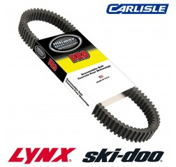 Ultimax PRO 144-4635 (korvaa Lynx ja Ski Doo 605348425) Yeti, Scandic, Expedition-thumbnail
