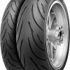 CONTINENTAL MOTION 120/70 ZR17 (58W) TL FRONT Z -thumbnail