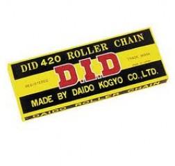D420 140-thumbnail