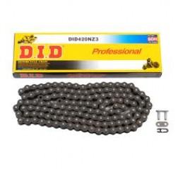 D420 NZ3-thumbnail