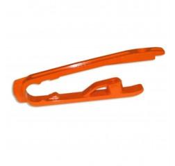 Chain Slider TM DC, KTM-thumbnail