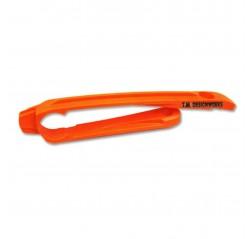 Chain Slider, TM DC, KTM-thumbnail