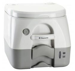 972 kemiallinen WC (matala malli)-thumbnail