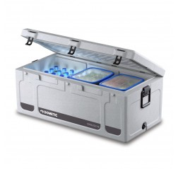 Cool-Ice CI-110 (uudistunut) -thumbnail