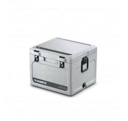 Cool-Ice CI-55 (uudistunut) -thumbnail