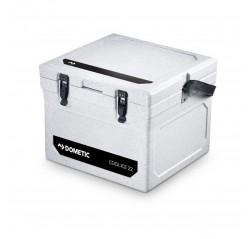 Cool-Ice WCI-22 kylmälaukku-thumbnail
