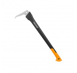 WoodXpert XA22 hookaroon long-thumbnail