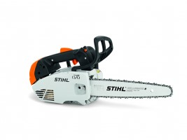 Specialmotor saws and pole pruners