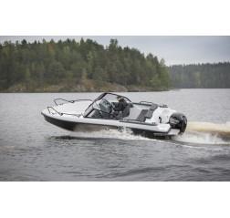 BR7 2018 ja Mercury F150 2018 uusi venepaketti-thumbnail