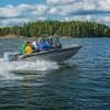 525 SC 2019 + Honda BF 80 uusi venepaketti-thumbnail