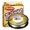 Trilene 100% Fluorocarbon 50m-thumbnail
