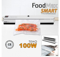 FoodMax Smart vakuumipakkauslaite-thumbnail