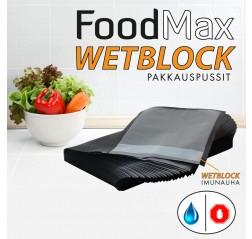 WetBlock vakuumipakkauspussit-thumbnail