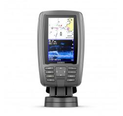 Echomap Plus 42cv GT20 peräpeilianturilla-thumbnail