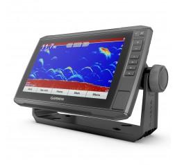 Echomap Plus 92sv GT52HW peräpeilianturilla -thumbnail