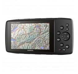 GPSMAP 276Cx-thumbnail