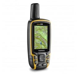 GPSMAP 64-thumbnail
