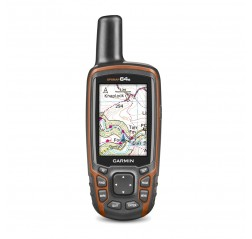 GPSMAP 64s-thumbnail