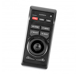 GRID  (устройство для дистанционного управления)-thumbnail