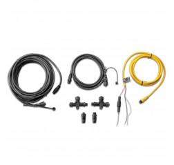 NMEA2000 Starter kit-thumbnail