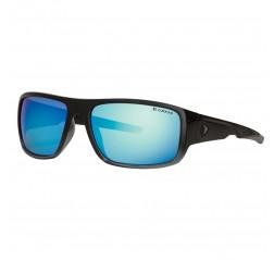 G2 BlueMirror kalastajan aurinkolasit (polaroidut)-thumbnail