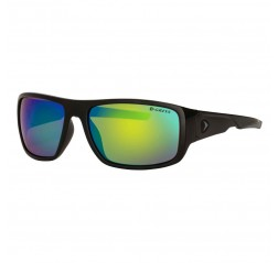 G2 GreenMirror kalastajan aurinkolasit (polaroidut) -thumbnail