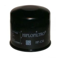 ÖLJYNSUODATIN HF134-thumbnail
