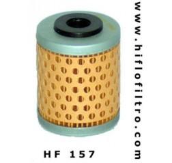 ÖLJYNSUODATIN HF157-thumbnail