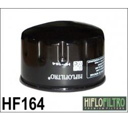 ÖLJYNSUODATIN HF164-thumbnail