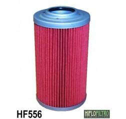 ÖLJYNSUODATIN HF556-thumbnail
