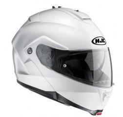 IS-MAX II PEARL WHITE-thumbnail