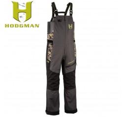 H5 Storm kalastajan housut-thumbnail
