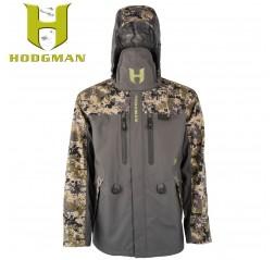 H5 Storm kalastajan takki-thumbnail