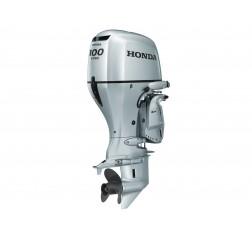Honda BF 100 A Lrtu-thumbnail