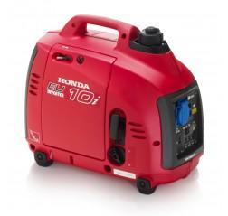 EU10i generator-thumbnail