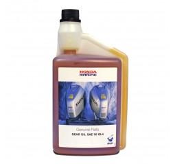 Marine GL4 peräöljy 1 litra-thumbnail