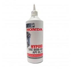 Marine Hypoid GL-5 peräöljy 500ml -thumbnail