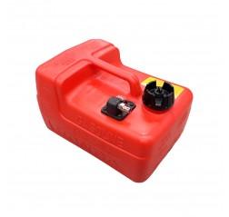 Polttoainetankki mittarilla 12 litraa -thumbnail