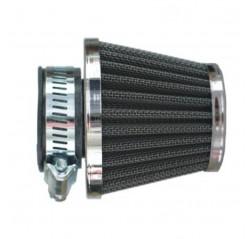 Ilmansuodatin 29mm liitos, power filter-thumbnail