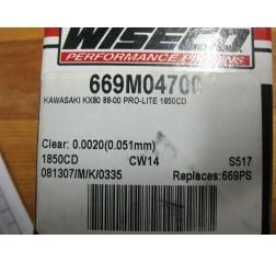 KX80 88-00 PRO-LITE 1850CD-thumbnail