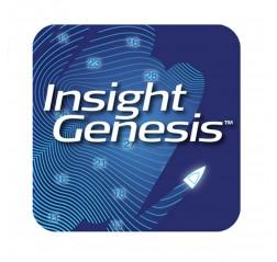 Insight Genesis karttojen lataus/aktivointikortti-thumbnail