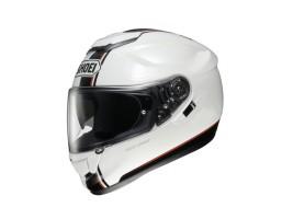 Full-Face Helmets