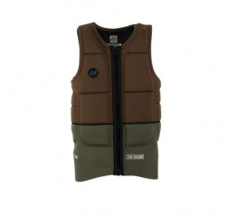 JETPILOT RECON COMP NEO floating vest-thumbnail