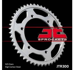 TAKARATAS R300-42-thumbnail