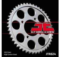 TAKARATAS R824-40-thumbnail