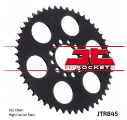 TAKARATAS R845-45-thumbnail