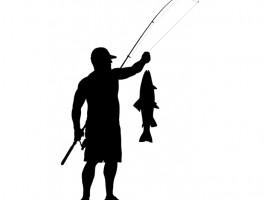 Pыбалка