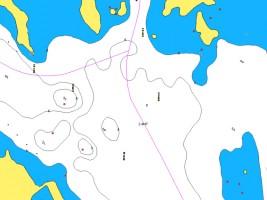 Electronic maps